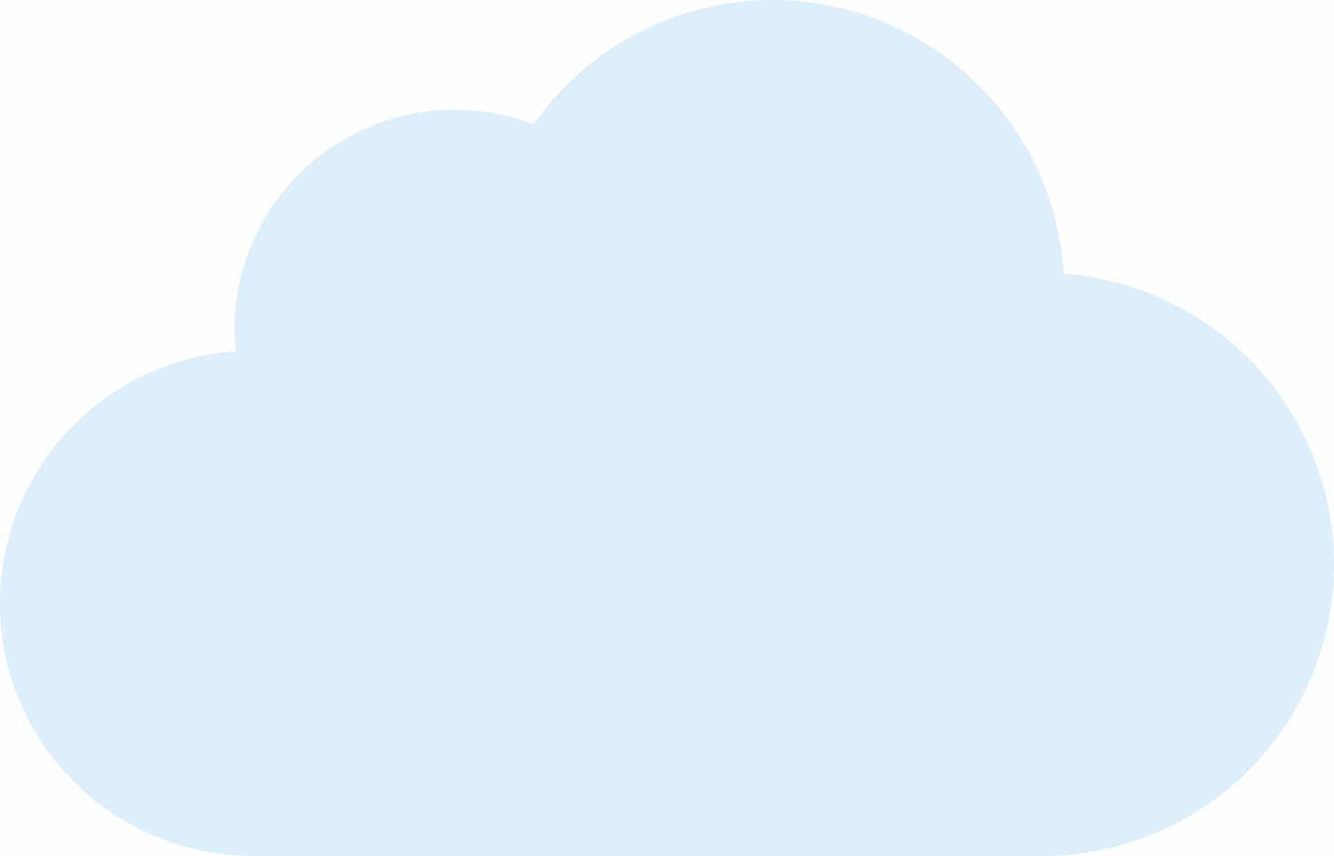 cloud-3331240c