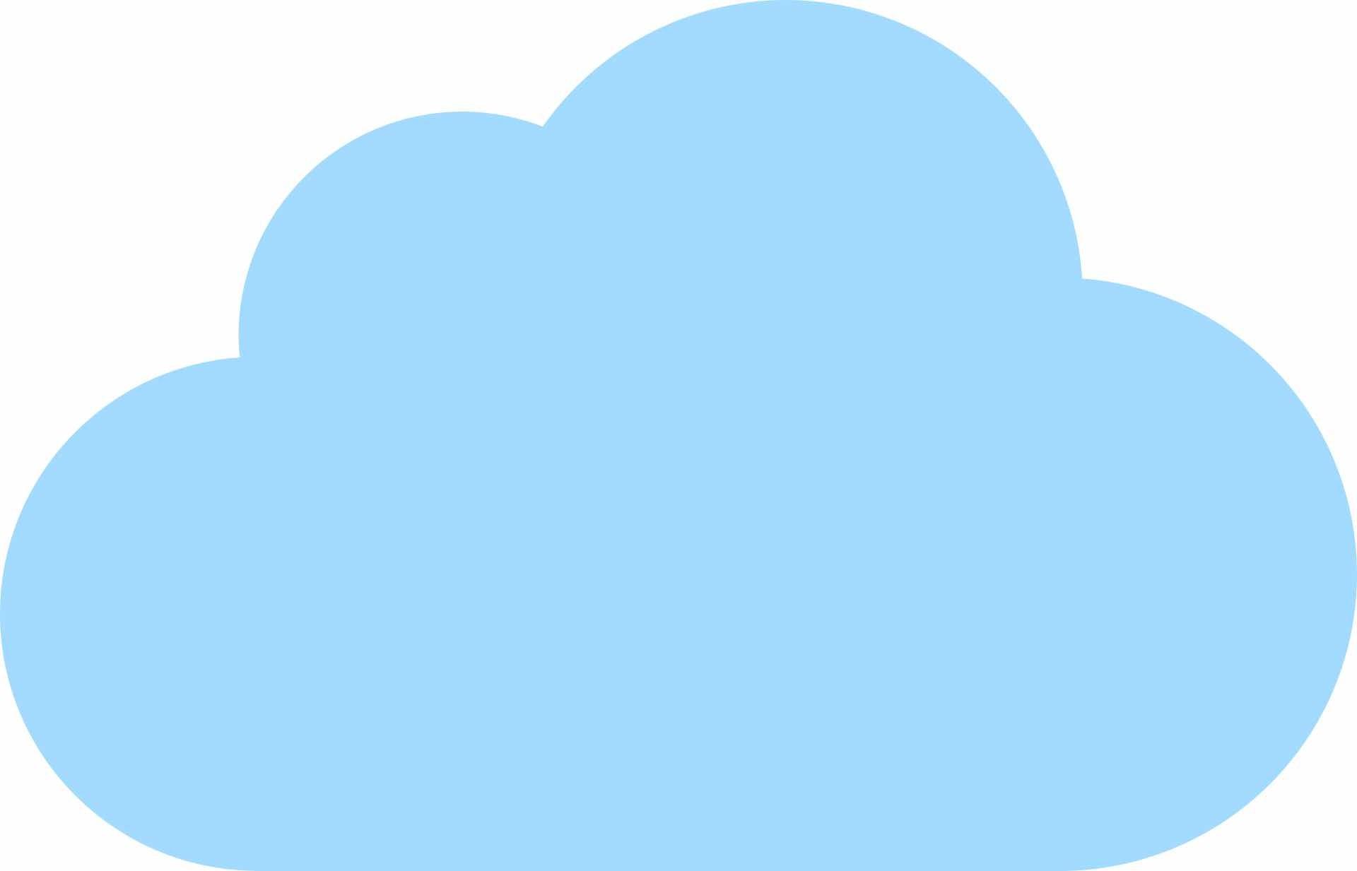 cloud-3331240e